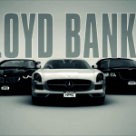 Lloyd Banks f/ Juelz Santana –  Beamer Benz or Bentley