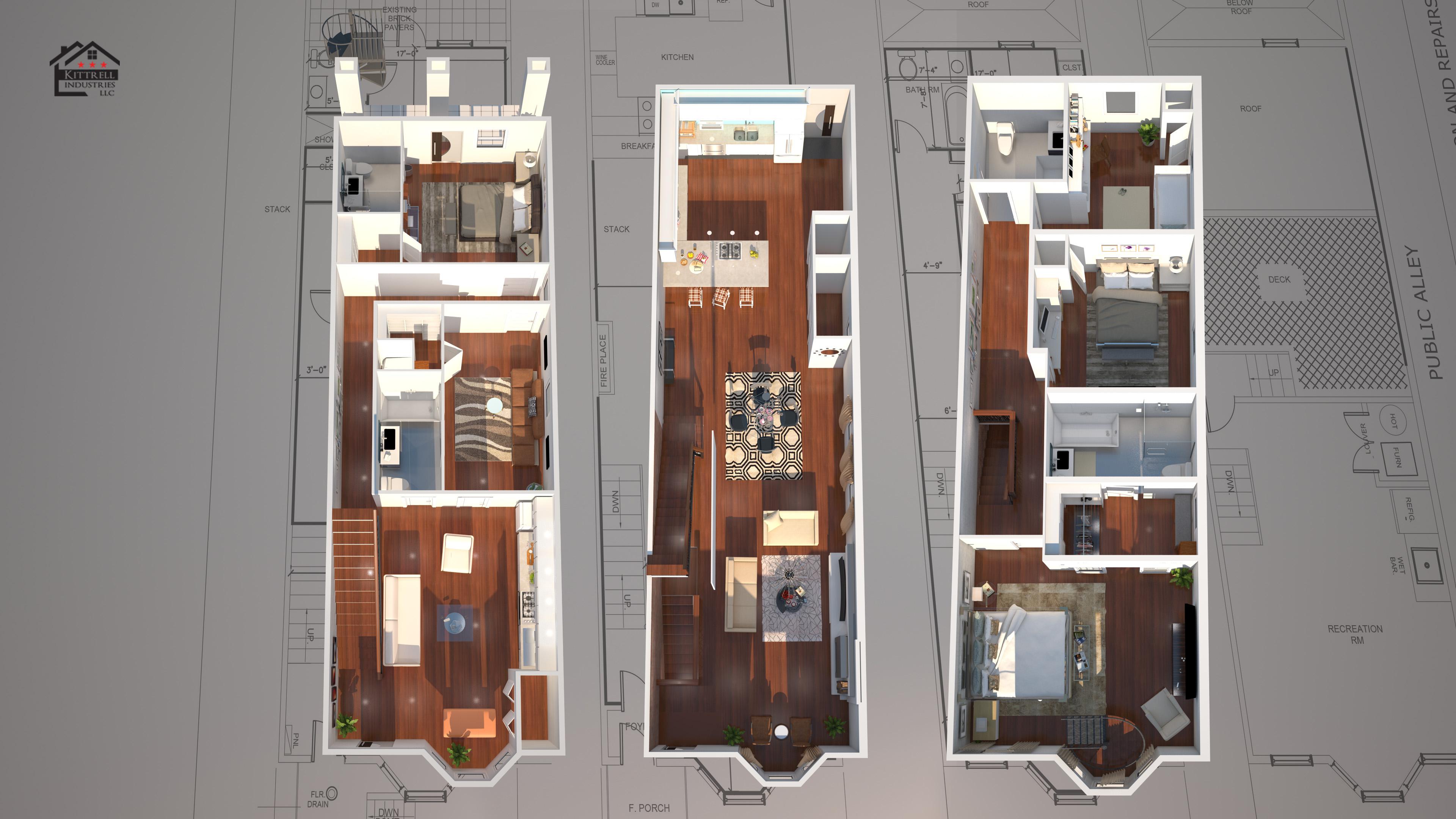 kitrell-42-u-street-overhead-2